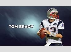 Tom Brady Wallpapers   Wallpaper Cave