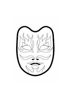 Kinder Malvorlagen Zum Ausdrucken Pdf Masken Basteln Maskenvorlagen Pdf Drucken