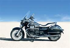 Moto Guzzi California 1400 Touring 2012 2013