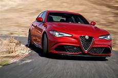 2018 alfa romeo giulia reviews and rating motor trend