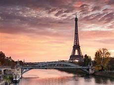 the world s most popular tourist destinations photos cond 233 nast traveler