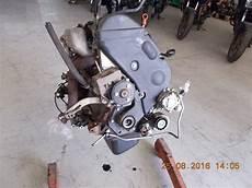 motore con cambio fiat ducato 2 8 asp a agropoli kijiji annunci di ebay