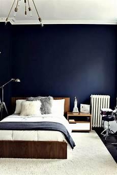 farben im schlafzimmer trendige farben fabelhafte schlafzimmergestaltung in grau