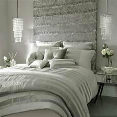 kleines schlafzimmer ideen luxus schlafzimmer 32 ideen zur inspiration