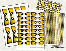 Ninjago Malvorlagen Augen Quiz Ninjago Ninjago Balloon Stickers Ninjago Lollipop