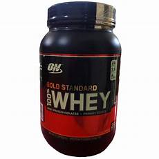 on gold standard 100 whey protein 2 lbs buy on gold