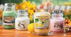 candele profumate on line yankee candle coupon bogo jar tumbler candles