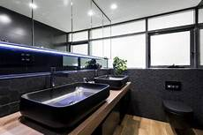 Kitchen Bathroom Project Manager by Sublime Luxury Kitchen Bathrooms Kitchen Bathroom