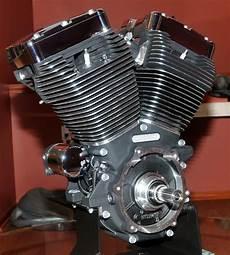 2011 harley davidson 96 quot engine brand new harley