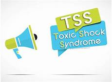Toxisches Schock Syndrom - toxisches schocksyndrom kann auch bei m 228 nnern und kindern