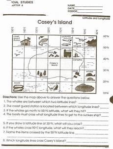 map reading worksheets grade 1 11626 social studies skills mr proehl s social studies class