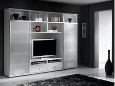 Armoire Television Salon Id 233 Es De D 233 Coration Int 233 Rieure