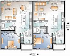 modern family dunphy house floor plan modern family dunphy house floor plan luxury lofty design