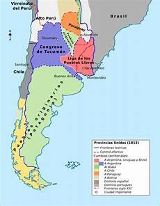 de argentina file mapa de argentina en 1816 svg wikimedia commons