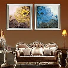 Home Decor Wall Painting Ideas by The Most Living Room Painting Abstract Wall