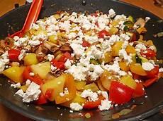 ofengemüse mit kartoffeln gem 252 sepfanne mit kartoffeln und feta leck0rschmeck0r