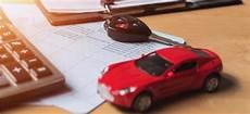 acheter une voiture en lld revendre une voiture en lld est ce possible capcar