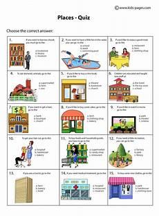 places worksheets 15930 karmyteacher mayo 2014