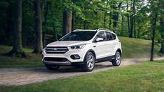 best when will the 2019 ford escape be released exterior the 2019 ford escape is stylish and spacious cnet en espa 241 ol