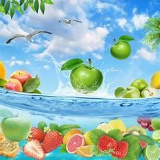 Hasil Gambar Untuk Gambar Buah Buahan Air Buah