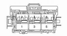 85 ford f 150 fuse box fuses box and relays ford f 150
