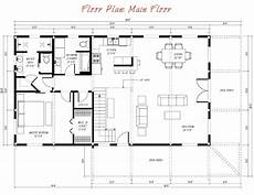 horse barn house plans pre designed wood barn home great plains eastern horse