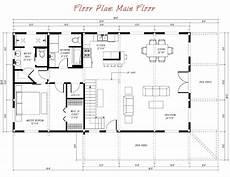 horse barn house plans pre designed wood barn home great plains eastern horse