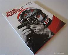 Book Review Photo Formula 1 The Best Of Automobile Year