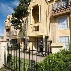 Apartments Houston 77057 by 3737 Hillcroft Apartments Houston Tx 77057