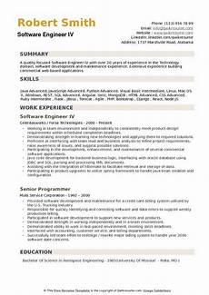 devops engineer resume headline best resume ideas