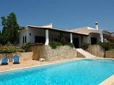 home for sale in loul 233 s 227 o sebasti 227 o ama8123