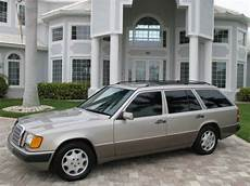download car manuals 1993 mercedes benz 300te interior lighting 1993 mercedes benz 300te wagon w124 estate loaded 7 pass low miles very nice for sale