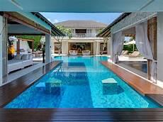 luxury bali private villa the hidden paradise kuta villa jajaliluna an elite haven pictures reviews