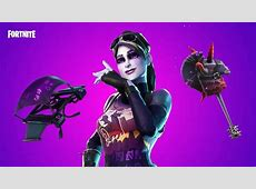 Fortnite Dark Bomber Makes Its Return to Item Shop   Heavy.com