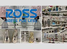 ROSS Home Decor Decorative Accents Kitchen Decor   Shop