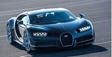 Bugatti Chiron Options by Bugatti Chiron The 2 6million Bugatti Free Binary