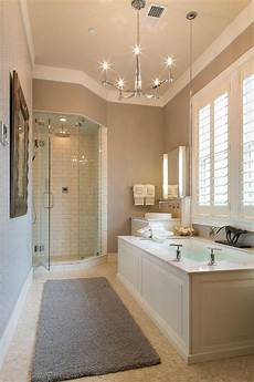 westchester magazine s american home bathroom