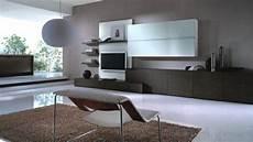 wohnzimmerlen modern wohnzimmerm 246 bel tolle wohnwand designs die sie