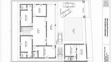 6500 square foot house plans 72 x 90 house plan design 6 500 square feet ghar plans