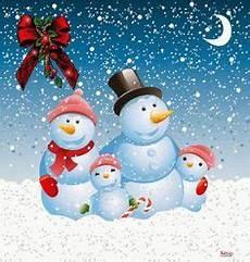 die 126 besten bilder schneemann snowman