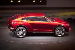 345 Best Lamborghini Urus Images On Pinterest