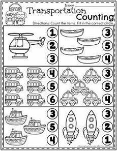 transportation math worksheets preschool 15212 may preschool worksheets preschool worksheets ingles para preescolar preescolar montessori