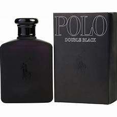 kenzo world eau de toilette 37717 polo black eau de toilette fragrancenet 174