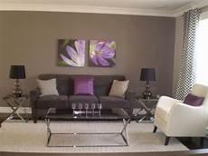 purple and gray living room decor gray and purple living rooms ideas grey purple modern