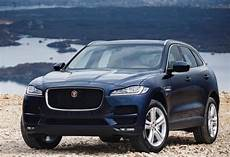 jaguar f pace 2 0 d jaguar f pace 2 0 d 163 cv new fleming rent