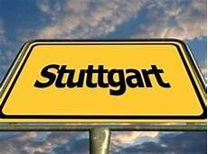 Gelbe Seiten Stuttgart Branchenbuch Mit Firmenadressen