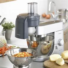 brunoise mgx 400 pour cooking chef kenwood colichef fr