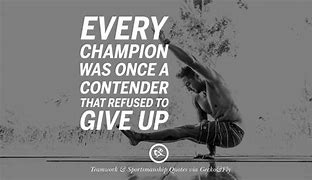 Image result for Motivational Quotes On Teamwork