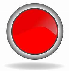 Button Icon 183 Free Image On Pixabay