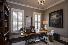 valspar montpelier ashlar gray finally picked paint color googled it pinterest to see it